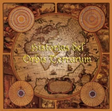 historias del orbis terrarum