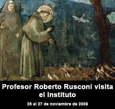 banner_rusconi