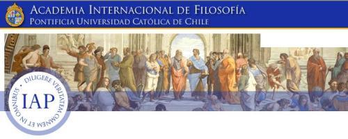 academia-internacional-de-filosofia