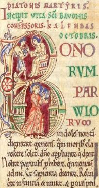 seminario-estudios-medievales