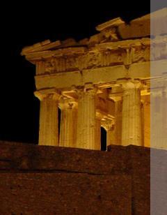banner-grecia