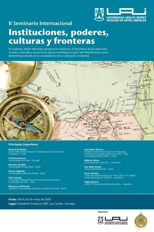 afiche_humanidades