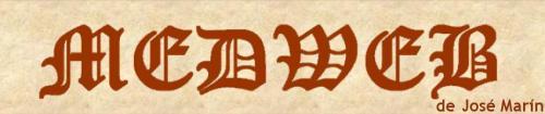 Logo Med Web