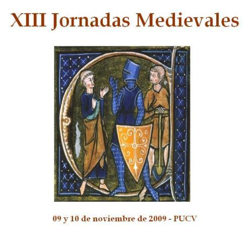 XIII Jornadas Medievales