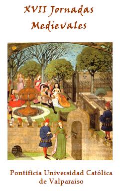 Jornadas Medievales PUCV