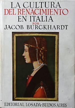 la-cultura-del-renacimiento-en-italia_mla-o-92336503_7904