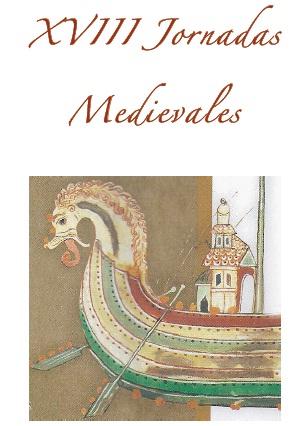 XVIII-Jornadas-Medievales