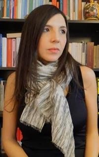 Valeria Riedemann