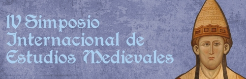 Afiche-Simposio-2014-02