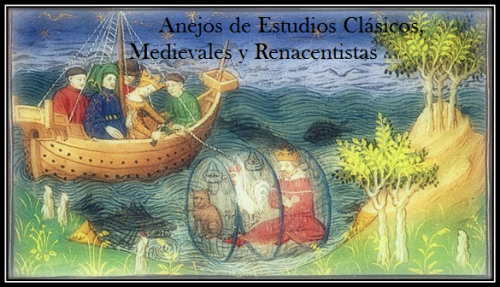 anejos banner 9